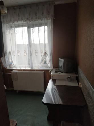 Квартира з хорошим косметичним ремонтом, індивідуальне опалення, є всі необхідні. Бам, Тернопіль, Тернопільська область. фото 5