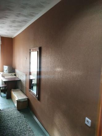 Квартира з хорошим косметичним ремонтом, індивідуальне опалення, є всі необхідні. Бам, Тернопіль, Тернопільська область. фото 4
