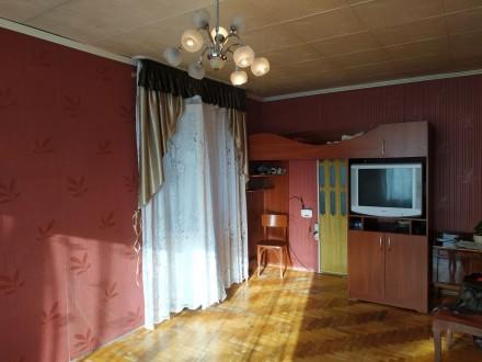 Квартира з хорошим косметичним ремонтом, індивідуальне опалення, є всі необхідні. Бам, Тернопіль, Тернопільська область. фото 7