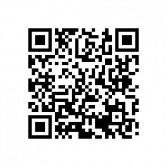 Рюкзак школьный Bagland для девочки, бесплатная доставка  Все модели, полное о. Харьков, Харьковская область. фото 11