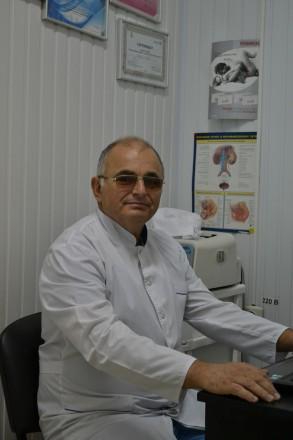 Лечение варикоцеле,  расширенных вен яичка,. Операция по Мармару. Одеса. фото 1