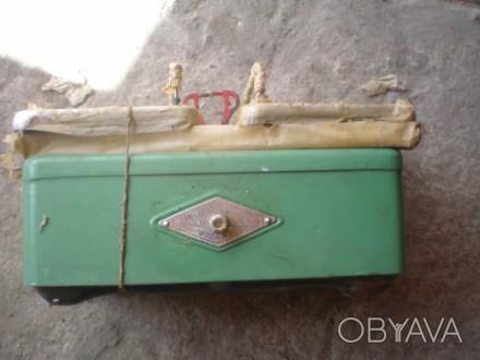 весы уточки СССР тип ВНЗ 1962 ДО 2 КГ гири для противо веса есть цена за гири от
