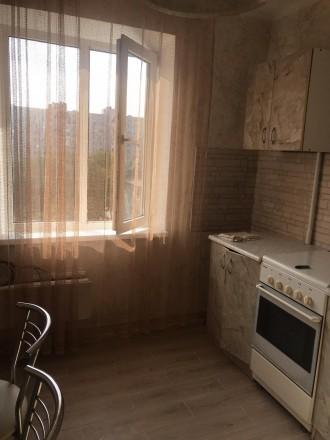 Квартира расположена напротив Приватбанка по ул.Щорса на 7/9 дома. Две раздельны. Малиновский, Одесса, Одесская область. фото 13