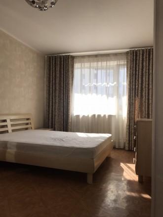 Квартира расположена напротив Приватбанка по ул.Щорса на 7/9 дома. Две раздельны. Малиновский, Одесса, Одесская область. фото 3
