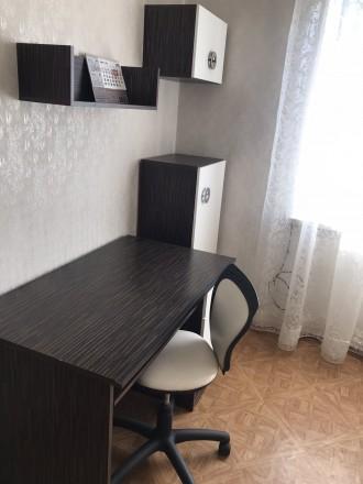 Квартира расположена напротив Приватбанка по ул.Щорса на 7/9 дома. Две раздельны. Малиновский, Одесса, Одесская область. фото 4
