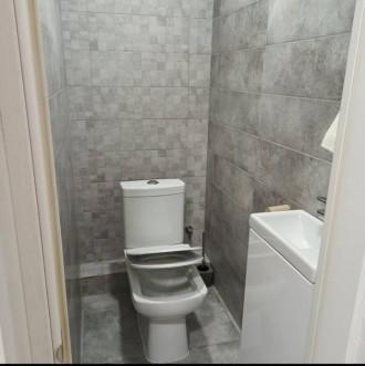 Новобудова   гарна , стильна квартира .Для порядних людей .Вже вільна .. Центр, Тернопіль, Тернопільська область. фото 9