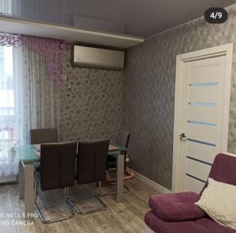 Новобудова   гарна , стильна квартира .Для порядних людей .Вже вільна .. Центр, Тернопіль, Тернопільська область. фото 5