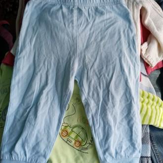 Продам детский секонд хенд для девочки или для мальчика или микс от 0-12 лет на . Одесса, Одесская область. фото 6