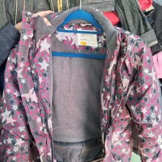 Продам детский секонд хенд для девочки или для мальчика или микс от 0-12 лет на . Одесса, Одесская область. фото 9