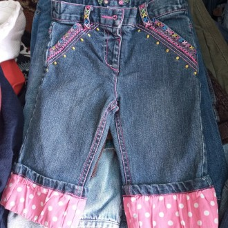 Продам детский секонд хенд для девочки или для мальчика или микс от 0-12 лет на . Одесса, Одесская область. фото 11