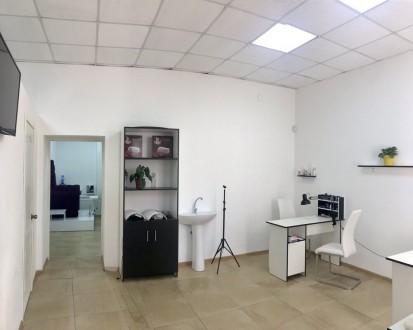 Вашему вниманию предлагается купить помещение в центре Одессы.  Общая площадь по. Приморский, Одесса, Одесская область. фото 25