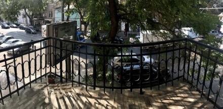 Вашему вниманию предлагается купить помещение в центре Одессы.  Общая площадь по. Приморский, Одесса, Одесская область. фото 23