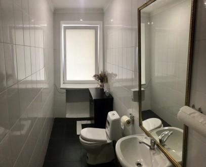 Вашему вниманию предлагается купить помещение в центре Одессы.  Общая площадь по. Приморский, Одесса, Одесская область. фото 18