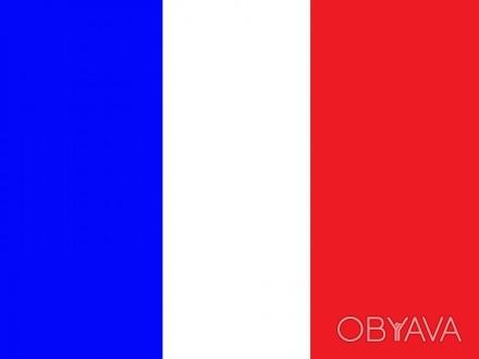 преподаю французский язык