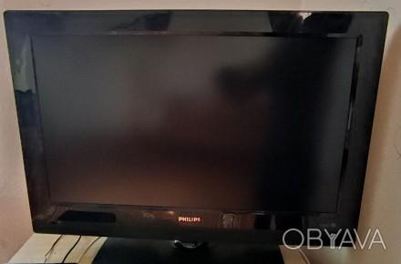 Продам телевізор, телевизор Philips