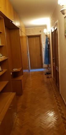 Сдам комнату в 4 ком.кв как коммуну на Адмиральском пр. с необходимой мебелью и . Малиновский, Одесса, Одесская область. фото 6