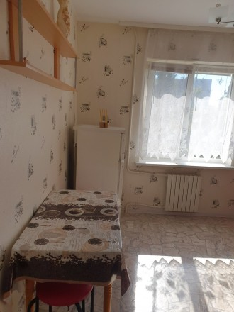 Сдается чешка на Глушко/пл. Независимости. Самый центр Таирова. 5 этаж 9 этажног. Таирова, Одесса, Одесская область. фото 7