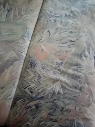 Продам срочно мягкий раскладной диван в хорошем состоянии.. Киев, Киевская область. фото 2