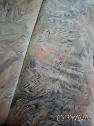 Продам срочно мягкий раскладной диван в хорошем состоянии.. Киев, Киевская область. фото 1