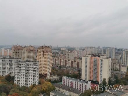 Видовые офисы Гарматная Шулявская Космополит 64 и 74 м2