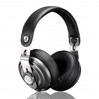 Betron HD800 Bluetooth наушники с микрофоном. Бровары. фото 1