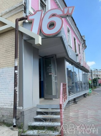 Продам помещение 68 кв.м. на Московском Проспекте 67