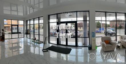 Продажа помещения в центре
