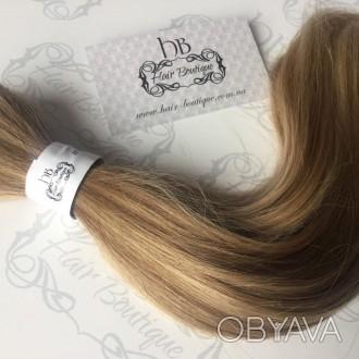 Скупка славянских волос дорого