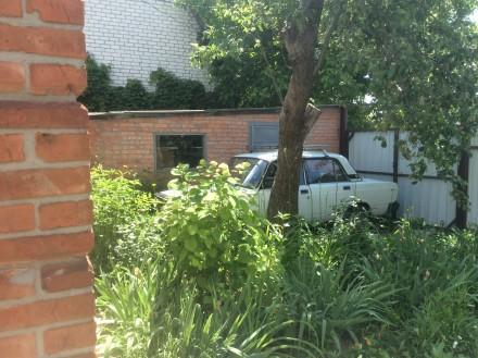 Сдам дом, Бабаи, 3 комнаты, удобства,  заезд,. Харьков. фото 1
