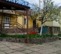 Продается дом за городом. Ужгород. фото 1