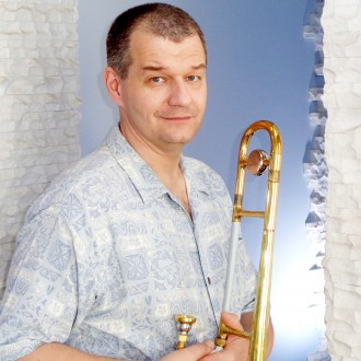 Предлагаю для взрослых и детей обучение игре на тромбоне, трубе и блок-флейте. . Киев, Киевская область. фото 5