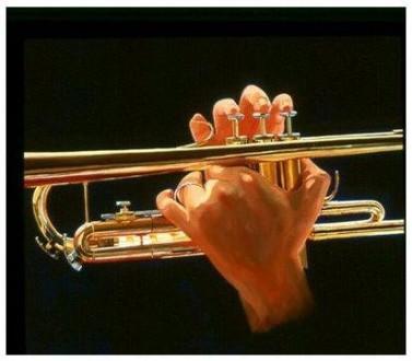 Предлагаю для взрослых и детей обучение игре на тромбоне, трубе и блок-флейте. . Киев, Киевская область. фото 9