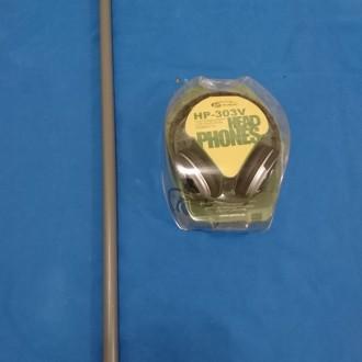 Трассоискатель для поиска трубы или кабеля под землей или в стене звонки принима. Кривой Рог, Днепропетровская область. фото 5