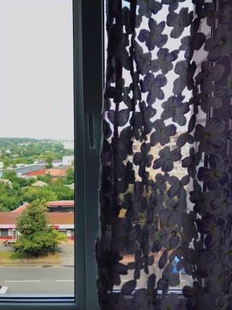 Уютная однокомнатная квартира в центре города. Развитая инфраструктура, рядом ТР. Центр, Чернигов, Черниговская область. фото 4