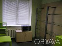 Сдам помещение под тихий офис. Ул. Академика Янгеля. 1этаж, частично красная ли. Днепр, Днепропетровская область. фото 8