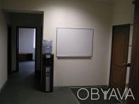 Сдам помещение под тихий офис. Ул. Академика Янгеля. 1этаж, частично красная ли. Днепр, Днепропетровская область. фото 2