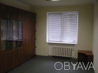 Сдам помещение под тихий офис. Ул. Академика Янгеля. 1этаж, частично красная ли. Днепр, Днепропетровская область. фото 6
