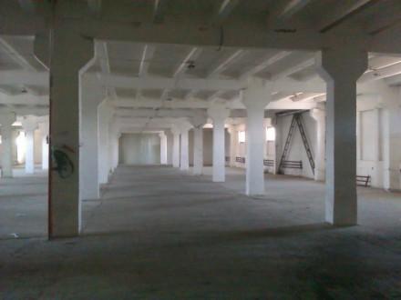Аренда офиса со складом харьков нгс коммерческая недвижимость новосибирская область