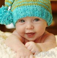 У детей часто бывает насморк. Проблема заключается в том, что младенец и маленьк. Киев, Киевская область. фото 6