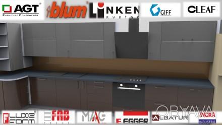 Мебель на заказ, кухня, шкаф купе, стол, тумба, комоды, кроватки столик визажист
