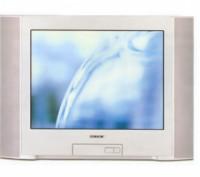 Телевизор sony trinitron kv 21cl5k с плоским экраном, в отличном состоянии, отра. Лохвица, Полтавская область. фото 3