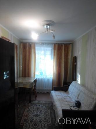 Продам комнату 3/5 ул.Терешковой/Космонавтов