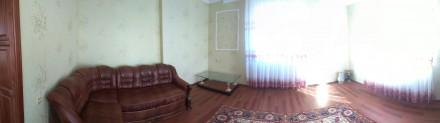 Продам 2 этажный дом 2009 года постройки находящийся на участке 5,16 соток. Дом. Чернигов, Черниговская область. фото 10