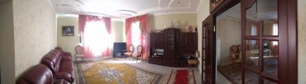 Продам 2 этажный дом 2009 года постройки находящийся на участке 5,16 соток. Дом. Чернигов, Черниговская область. фото 9