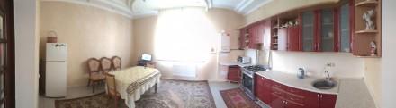 Продам 2 этажный дом 2009 года постройки находящийся на участке 5,16 соток. Дом. Чернигов, Черниговская область. фото 11