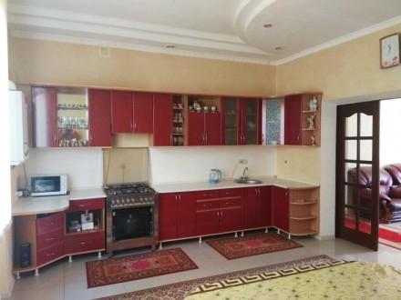 Продам 2 этажный дом 2009 года постройки находящийся на участке 5,16 соток. Дом. Чернигов, Черниговская область. фото 5