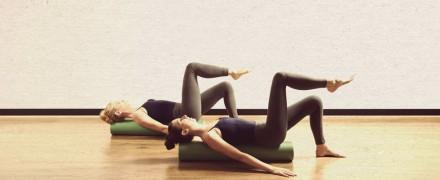 Фитнес тренировки  : стретчинг, пилатес, йога, калланетик, кардио тренинг.  Гру. Сумы, Сумская область. фото 2