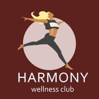 Фитнес тренировки  : стретчинг, пилатес, йога, калланетик, кардио тренинг.  Гру. Сумы, Сумская область. фото 4