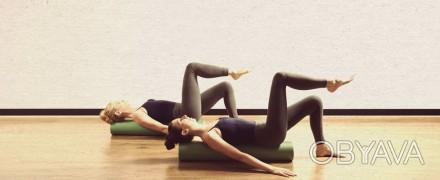 Фитнес тренировки  : стретчинг, пилатес, йога, калланетик, кардио тренинг.  Гру. Сумы, Сумская область. фото 1