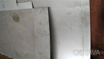 300х150 (4мм)шт.4   142,5кг 300х150(0,8мм)шт 5   28,4 кг     300х 1,5 (. Чернигов, Черниговская область. фото 1
